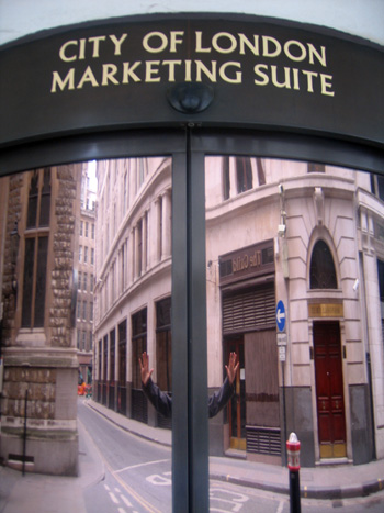marketingsuite.jpg