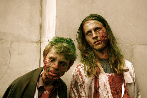 Zombie Halloween Costumes,zombie costumes for halloween,world zombie day,day of the zombie,zombie games,Zombie picture,helloween,helloween dayclass=cosplayers